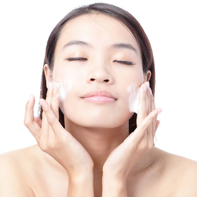 86fbefed37516570_how-to-wash-face-preview