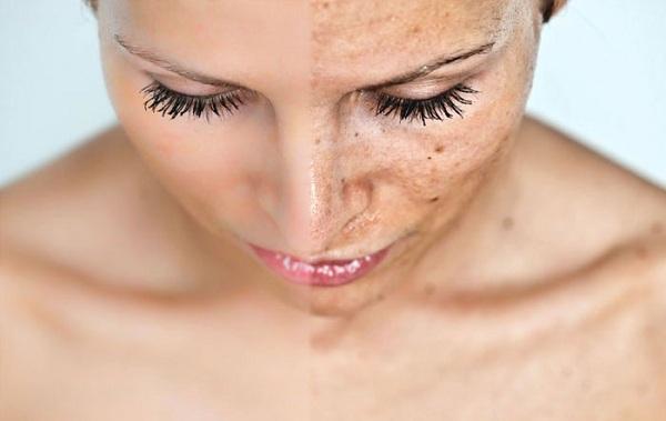 Co wpływa na trwałość makijażu?