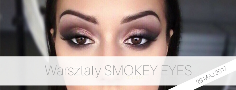 warztaty-smokey-eyes