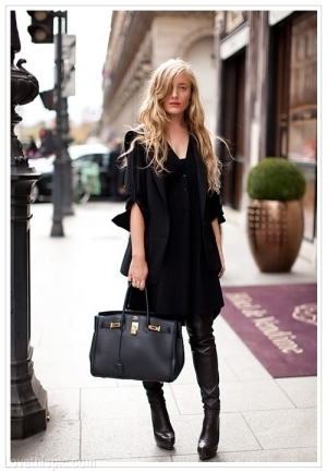 16145-all-black-outfit