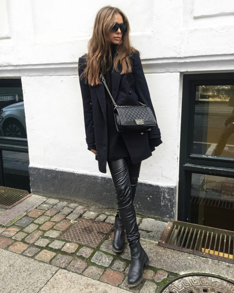 all-black-outfit-24