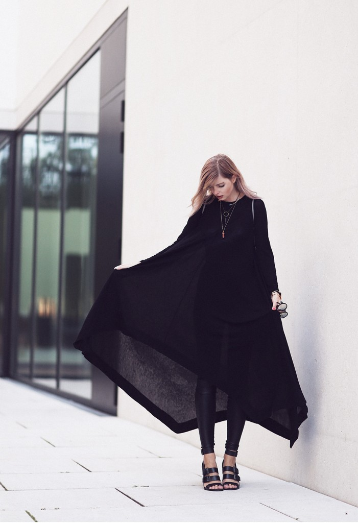 black-outfit-23