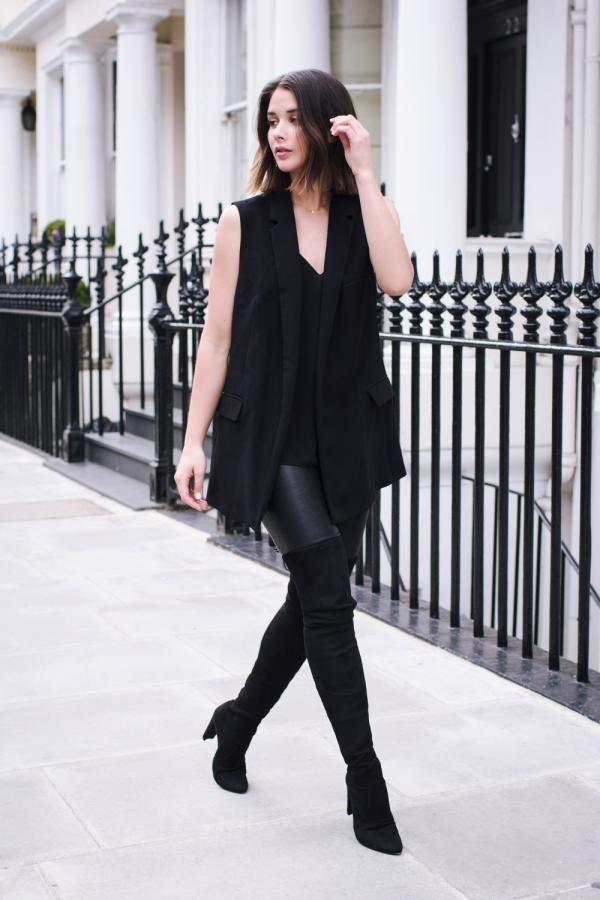 over-the-knee-boots-outfit-30