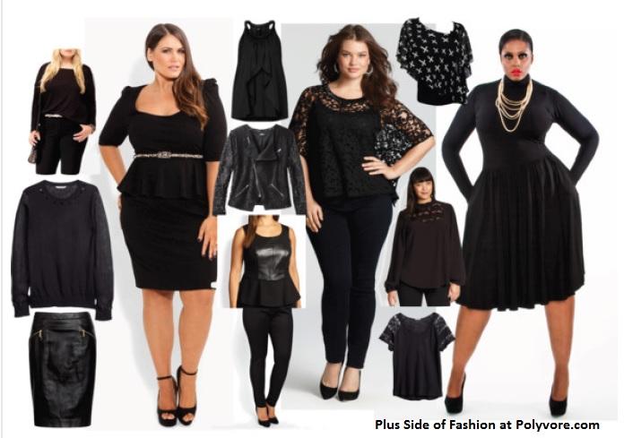 basics-wearing-all-black-jpeg
