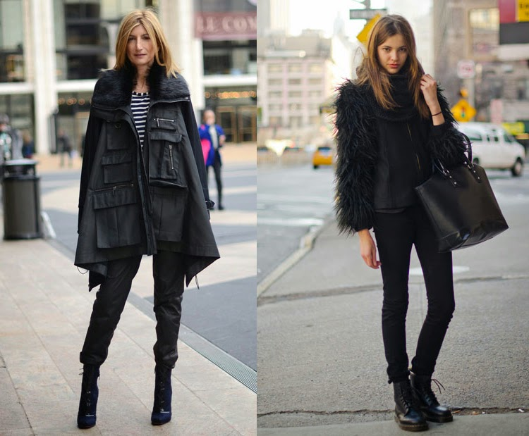 black-clothes-street-style-inspirations-wear-black-fashion-what-to-wear-autumn-winter-best-styles-black-looks-jackets