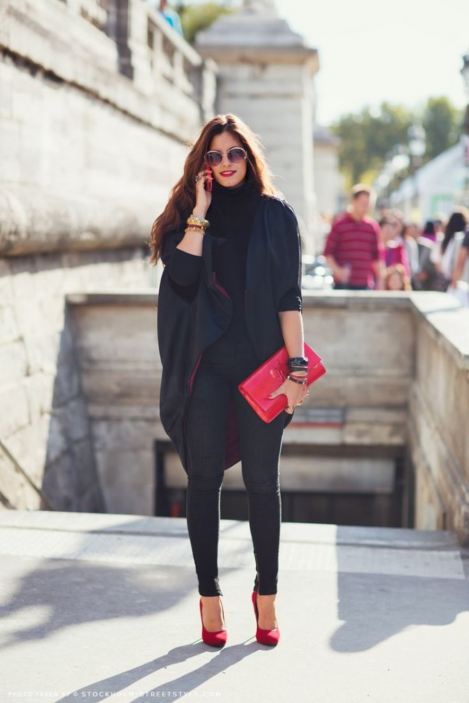 black-outfit-with-red-accents