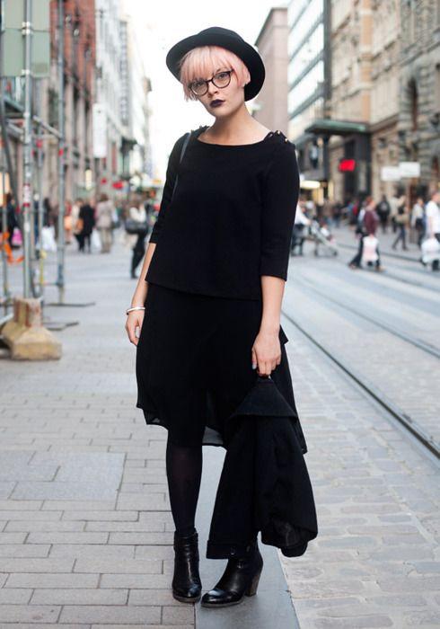 dc5bfe2a1c6036572d69ad33fc1bf9c8-all-black-outfit-black-outfits