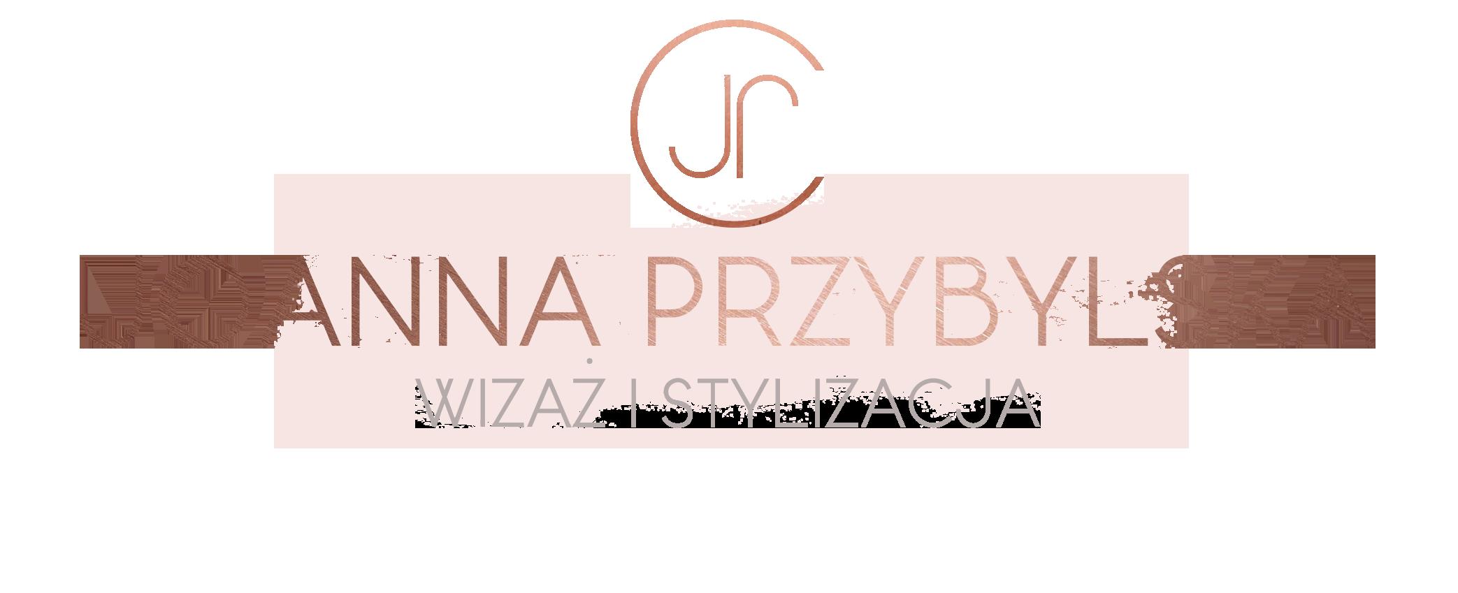 Joanna Przybylska