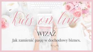 kurs-on-line-001