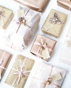 gift-wrapping-2