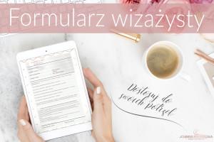 pobierz-formularzsmall-words