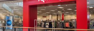 pierwszy-sklep-tk-maxx-w-kaliszu-już-otwarty-15